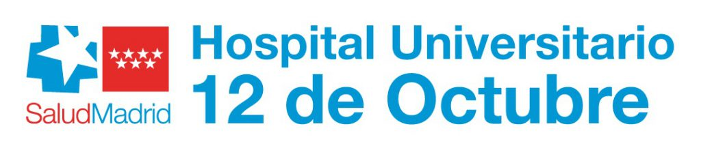 algesia hospital doce octubre